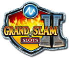 The Grand Slam of Slots Tournament 2