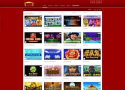 Casino habbo hotel hamina finland