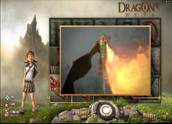 Dragons Myth Bonus Feature